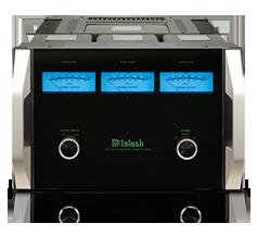 McIntosh-MC303-amplifier.png