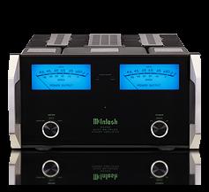 McIntosh-MC452-amplifier-1.png