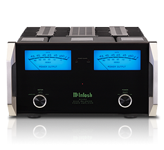 McIntosh-MC452-amplifier-1.png