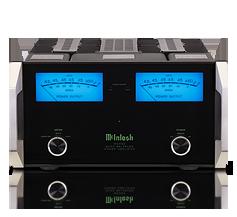 McIntosh-MC452-amplifier.png