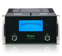 McIntosh-MC601-amplifier-1.png