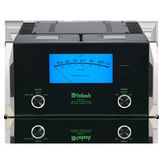 McIntosh-MC601-amplifier.png