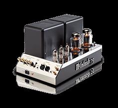 McIntosh-MC75-amplifier.png