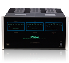 McIntosh-MC8207-amplifier-1.png