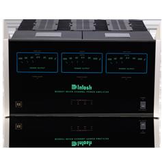 McIntosh-MC8207-amplifier.png