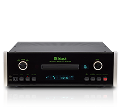 McIntosh-MCD550-cd-player-1.png