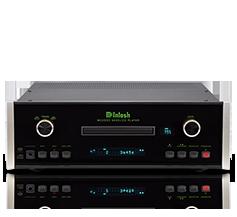 McIntosh-MCD550-cd-player.png