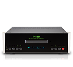McIntosh-MCT450-cd-player-1.png