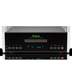 McIntosh-MCT450-cd-player.png