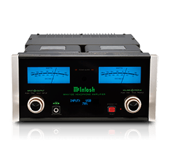 McIntosh-MHA100-intergrated-amplifiers-1.png