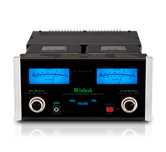 McIntosh-MHA150-intergrated-amplifiers-1.png