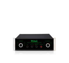 McIntosh-MP100-preamplifier.png