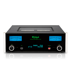 McIntosh-MP1100-preamplifier.png