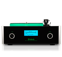 McIntosh-MT10-turntable-1.png