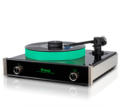 McIntosh-MT5-turntable-1.png