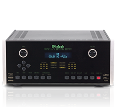 McIntosh-MX121-home-theater-processors-1.png