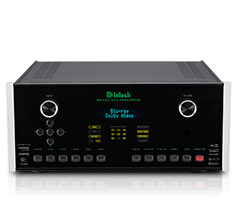 McIntosh-MX122-home-theater-processors-1.png