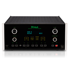 McIntosh-MX160-home-theater-processors-1.png