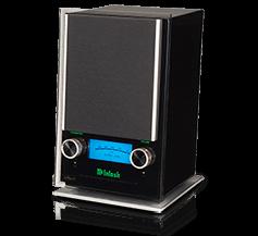 McIntosh-RS100-play-fi.png