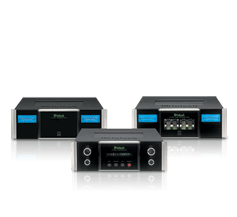 McIntosh-c1000-preamplifier-1.png