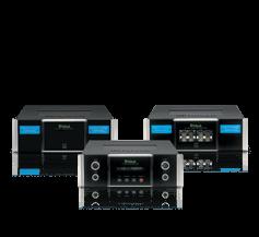 McIntosh-c1000-preamplifier.png