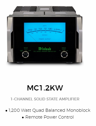 Mcintosh-mc1.2kw