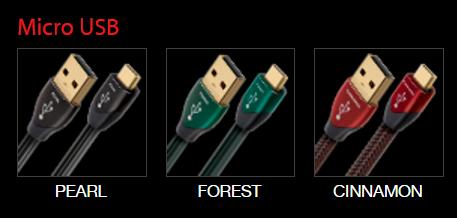 Micro_USB-1.png
