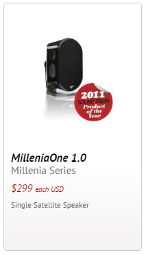 MilleniaOne-1.png