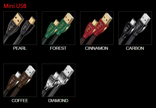 Mini_USB.png