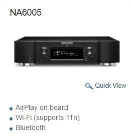 NA6005.png