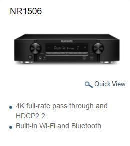 NR1506.png