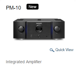 PM-10.png