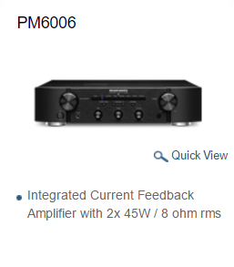 PM6006.png