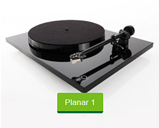 Planar-1-1.png