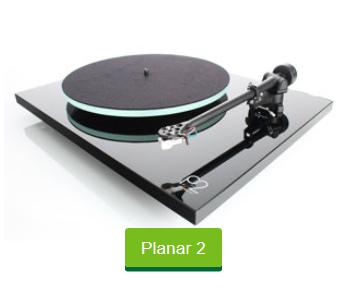 Planar-2-1.png