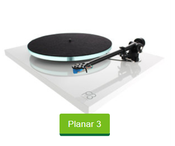 Planar-3-1.png