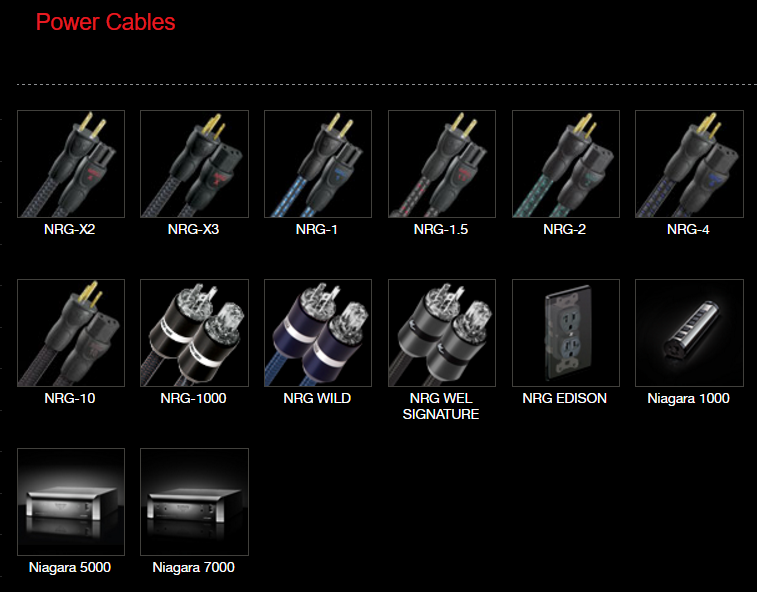 Power_Cables.png