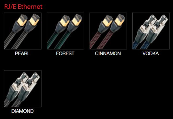 RJ-E-Ethernet-1.png