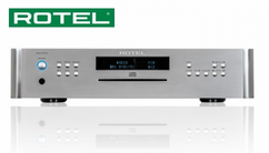 ROTEL-CD_PLAYER.png