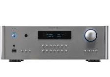 ROTEL-PRE-AMP-3.jpg
