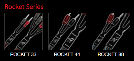 Rocket_Series.png