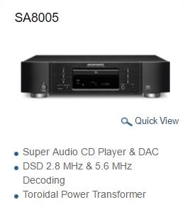 SA8005.png