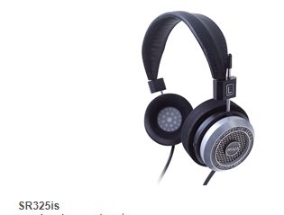 SR325is.png