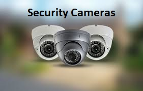 Security-camera-yelp-1.jpg