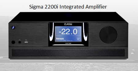 Sigma_2200i_Integrated_Amplifier-1