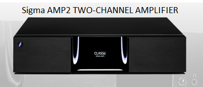 Sigma_AMP2_TWO-CHANNEL_AMPLIFIER-1