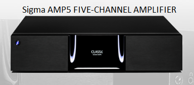 Sigma_AMP5_FIVE-CHANNEL_AMPLIFIER