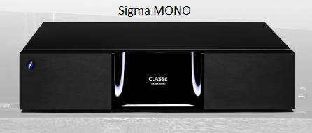 Sigma_MONO-2