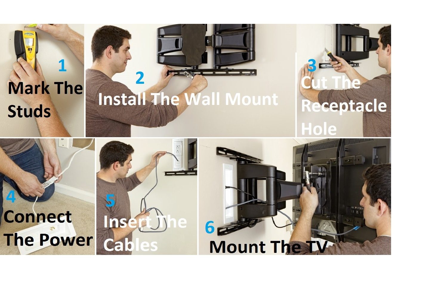 Steps-to-mount-tv.jpg