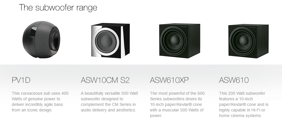 Subwoofers_2-1.png